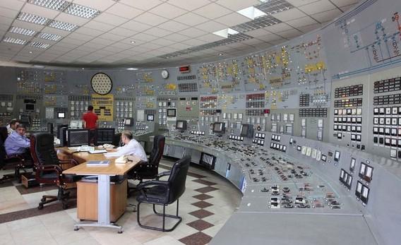 АЭС Армения Мецамор фото