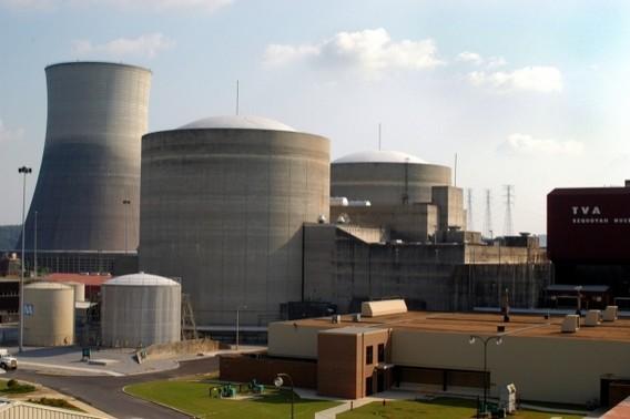 АЭС Карачи Пакистан. Фото