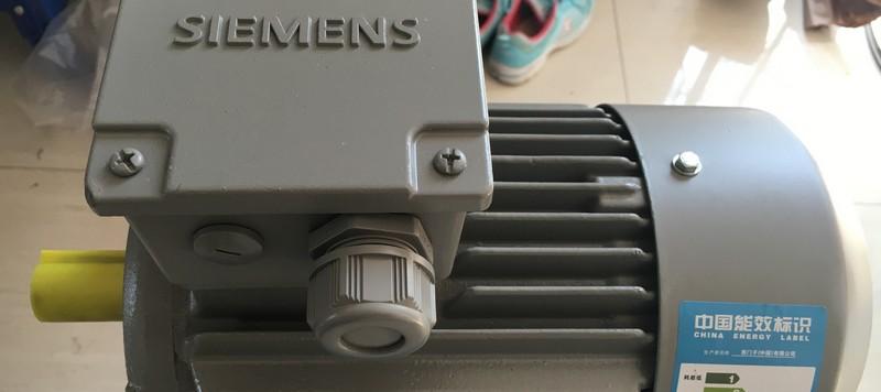 Низковольтный асинхронный двигатель сименс 1le0001-2dd2