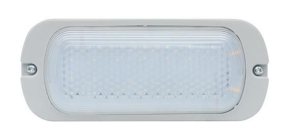Светодиодный светильник 36В