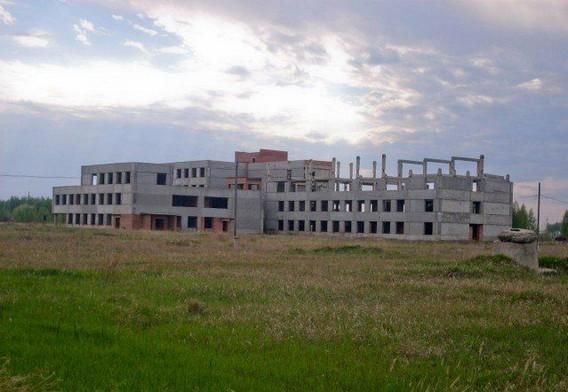 ТЭЦ-6 в Омске